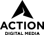 Action Digital Media Portland